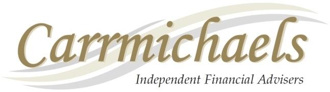 Carrmichaels Ltd Logo